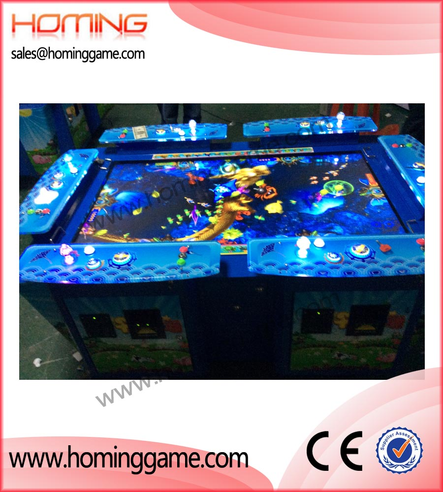 King Of Treasure Fishing Game Machine,treasure king fishing game machine,golden dragon fishing game machine,king of treasure fishing game machine,treasure king fishing redemption game mahcine,8 players treasure fishing game machine,Ocean King uparde version Treasure king fishing,catch fishing game machine,fishing game machine,coin operated fishing game machine,game machine,Ocean King Arcade Machine Fish Hunter Game,arcade game machine,indoor game machine,gaming machine,amusement park game equipment,arcade game machine for sale
