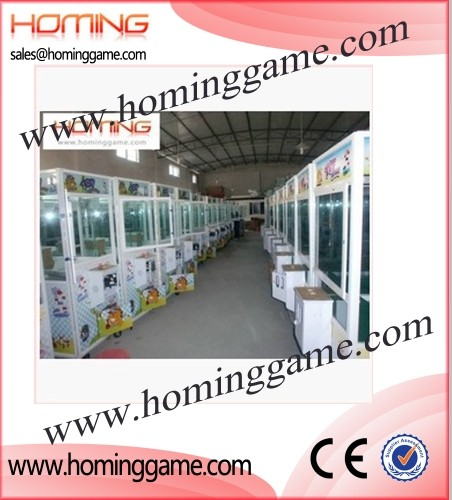 Toy Story crane machine,hot sale game machine,game machine,arcade game machine,coin operated game machine,gift game machine,vending machine,prize vending game machine,amusement game equipment,amusment machine,crane machine,toy vending game machine, plush game machine,claws game machine, toy crane machines, Arcade