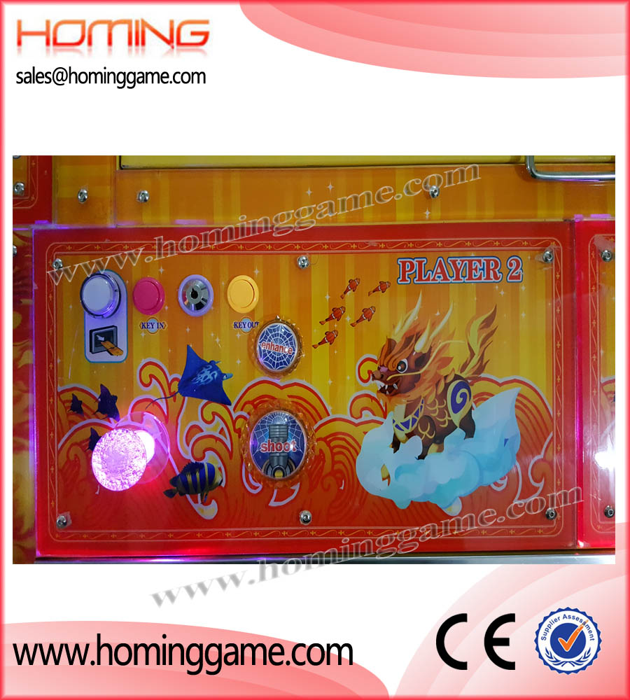 Fire Kylin Plus Fishing Game Machine English Version/2016 Best Fishing Game,fire Kylin fishing game machine,fire kylin fishing game,fire kylin chinese version fishing game,fishing game machine,fishing game,coin operated fishing game machine,coin operated fishing game,fishing redemption game machine,fishing games,fishing game equipment,IGS fishing game,IGS,dragon king fishing game,treasure king fishing game,ocean king fishing game machine,ocean king 2 fishing game machine,ocean king monster revenge fishing game machine,monster revenge fishing game,ocean king 2 golen legen fishing game,Ocean monster fishing game,ocean monster,tiger strike fishing game machine,tiger strike fishing game,game machine,arcade game machine,coin operated game machine,amusement game machine,indoor game machine,electrical slot game machine