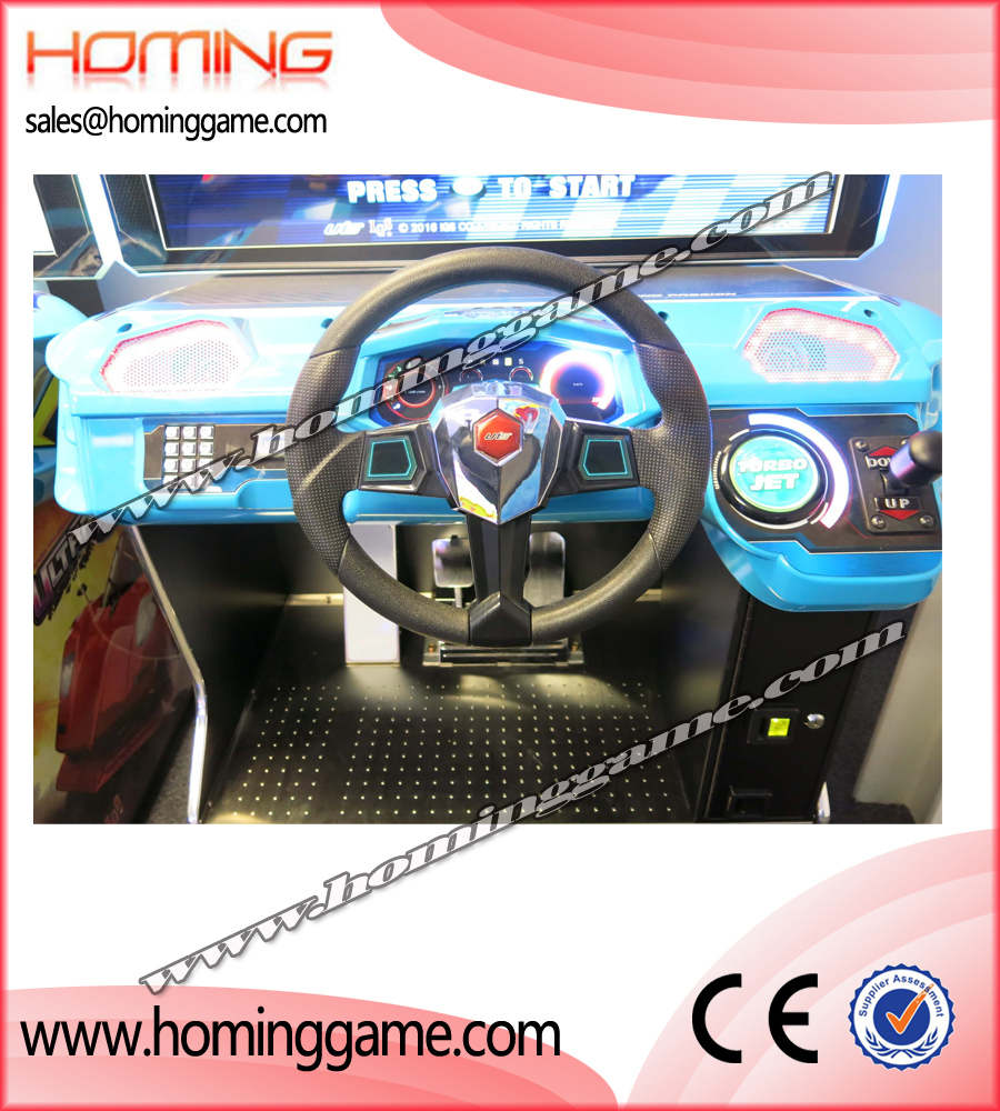 Ultra Race Car Simulator Coin Operated Arcade Game Machine,simulator game machine,video game machine,car game machine,racing game machine,video game machine,car game machine,Ultra Race,game machine,arcade game machine,coin operated game machine,indoor game machine,entertainment game machine,amusement park game machine,amusement park game equipment,kids game machine,children game machine,slot game machine,HD car game machine