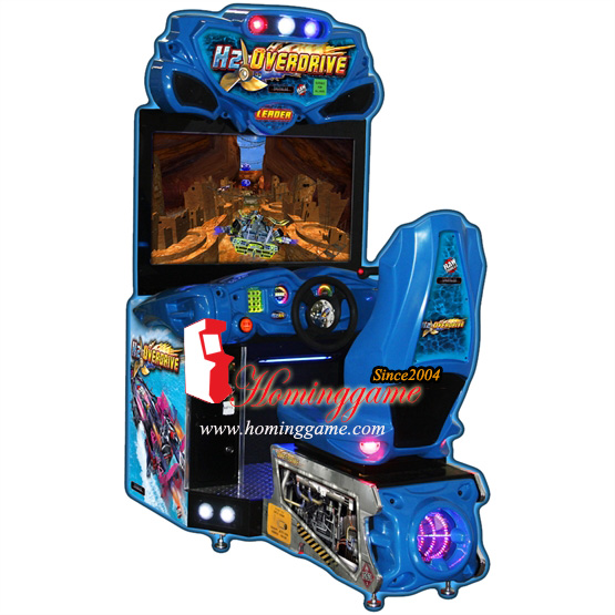 H2Overdrive,Simulator Racing Arcade Game Machine,2018 HomingGame H2Overdrive Simulator Racing Arcade Game Machine,Racing Car Video Game Machine,Arcade Video Game Machine,Racing Car,Racing Car Game Machine,Racing Bike Game Machine,Game Machine,Coin Operated Game Machine,Arcade Game Machine,Simulator Game Machine,Video Game Machine,Indoor Game Machine,Electrical Slot Game Machine,Entertainmnet Game Machine,Family Entertainment,Amusement Park Game Machie