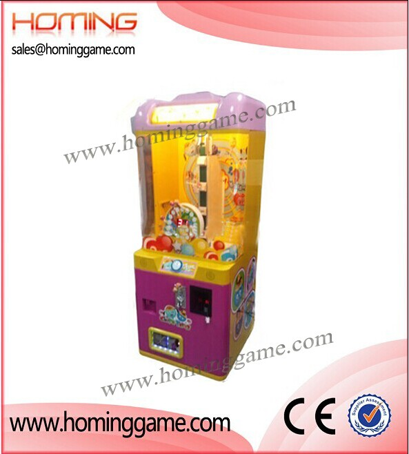 Small candy prize vending machine,coin operated vending machine ,hot sale game machine,game machine,arcade game machine,coin operated game machine,arcade game machine,amusement game machine,amusement park game equipment,electrical slot game machine,indoor game machine,outdoor game equipment,kids game machine,kids game equipment,gift game machine,gift vending machine,vending game machine
