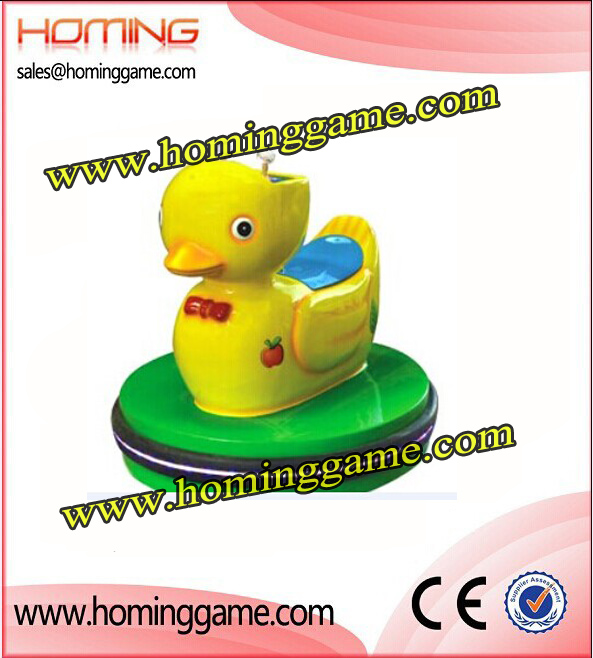 Yellow Duck battery kiddie rides / battery car kiddie rides / coin operated kiddie rides,arcade game machine,game machine,amusement game equipment,electrical slot game machine,indoor game machine,battery car,park rides, coin operated children rides, kids game equipment,outdoor game equipment,amusement park game equipment</title>