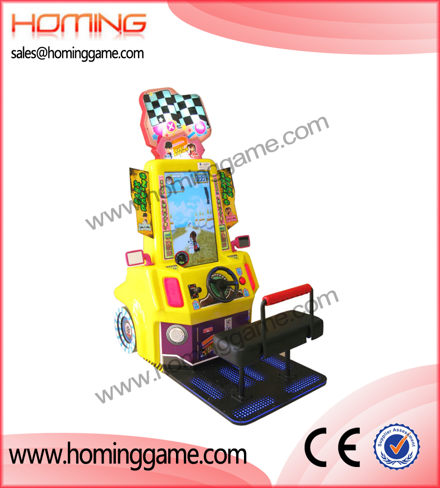 Baby Racing Car game II ,Baby Racing Car game II kiddie rides,game machine,arcade game machine,coin operated game machine,game equipment,arcade rides, Kiddie Arcade Rides, Kiddie Amusement Rides,coin operated rides,Equipment kiddie amusement rides, child rides,children rides, baby rides,coin operated rides fish,kiddie truck rides, funny car kiddie game, kidderides, india KIDDIE RIDE, coin operatrd kiddie rides fire truck, baby arcade rides, coin operated kiddie ride, KIDS RIDES MACHINES AT HOUSTON FOR SALE, diy coin op ride