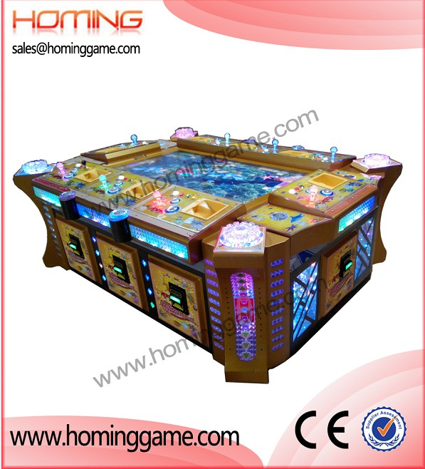 Dangerous Fishing game machine/2014 hot sale fishing game machine,Fishing Game Machine,Arcade Fishing Game Machine,The fishing-themed slot machines,Fishing slot machine,electronic amusement fishing game machine,fishing table game machine, fighting game machine, master finish game screen, ocean star 2 fishing game, fishing amusement, amusement fishing game, amusement fishing game download , fishing game in china,fishing game amusement,fishing season arcade,fighting games at video,arcades,fishing game coin operated,fish hunter, fish exper, hunting fish master, fish hunter game machine, fishing game machine, catch fish game machine, catching fish game machine, ocean star fishing game, arcade fishing game machine, fish season game machine, sea soul game machine, fish hunter plus medal game, arcade fishing game machine, fishing video table arcade game, fish hunter amusement game, fishing paradise arcade game, fishing video game machine, shooting fish redemption machine, happy fish video game machine, go fishing amusement ticket lottery redemption game machine, fish hunter plus arcade,redemption game catch fish, ocean star 2 medal game instructions, fish hunter ticket redeem strategy, fishing hunter coin machine, fish hunter plus game, blogspot fishhunter plus, arcade fishing games, download+Amusement Fishing Game Machine, fishing sesaon arcade, fish hunter arcade game tips, fish hunter redemption games, best gun for fish hunter arcade game, fish hunter redemption arcade game cheats, arcade fishing game tips,beat fish hunter plus arcade,fishing arcade games,arcade fishing games,table arcade fishing game,ocean star ii fishing game strategy, fish hunter gaming machines cash out key, 4 player arcade fishing game, ocean king poseidon fish hunter, fish hunter arcade game