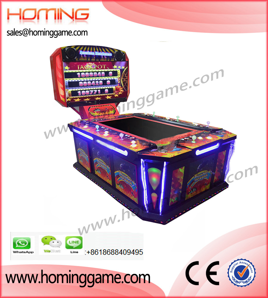 Machine,Insect Doctor Fishing Game Machine,Seafood paradise Fishing Game Machine,fishing game|game machine,gaming machine,arcade game machine,coin operated game machine,dragon king fishing game machine,treasure king fishing game machine,casino gaming machine,gambling machine,entertainment game machine,slot game machine