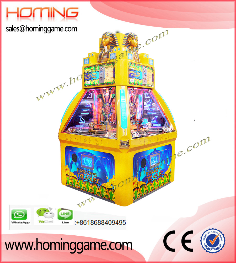 Pharaoh's Treasure 2p Cash Coin Pusher Game|Coin Pusher Game Machine,Pharaoh's Treasure,Penny Pusher Game Machine,Token Puhser Game Machine,Coin Pusher,Coin Puhser Game Machine,Coin Operated Coin Pusher Game Machine,Game Machine,Arcade Game Machine,Coin Operated Game Machine,Slot Game Machine,Electrical Slost Game Machine,Entertainment Game Machine,Amusement Park Game Machine