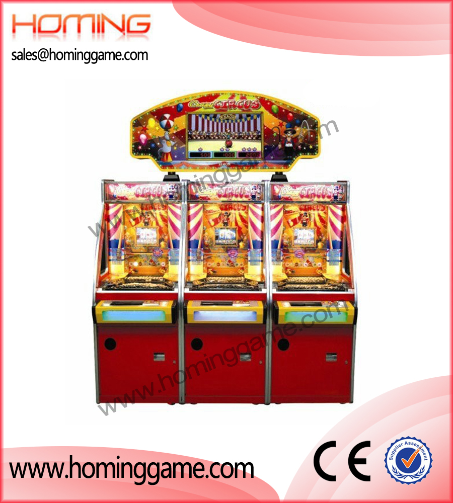 Crazy Circus Coin pusher game machine,coin pusher game machine,circus coin pusher game machine,prize machine quarter pusher,coin pusher machines,online game coin pushers, good coin pusher game,coin pusher,arcade game coin pusher,coinop game machine,arcade game machine,coin operated game machine,game machine,coinop game machine,coin operated,arcade games,arcade game,arcade game machine,arcade game machine for sale,arcade game machines,vending machine,redemption game machine,amusement equipment,amusement devices,arcade amusement equipment,arcade amusement devices,slot game machine,gaming machine,casino gaming machine,gambling machine