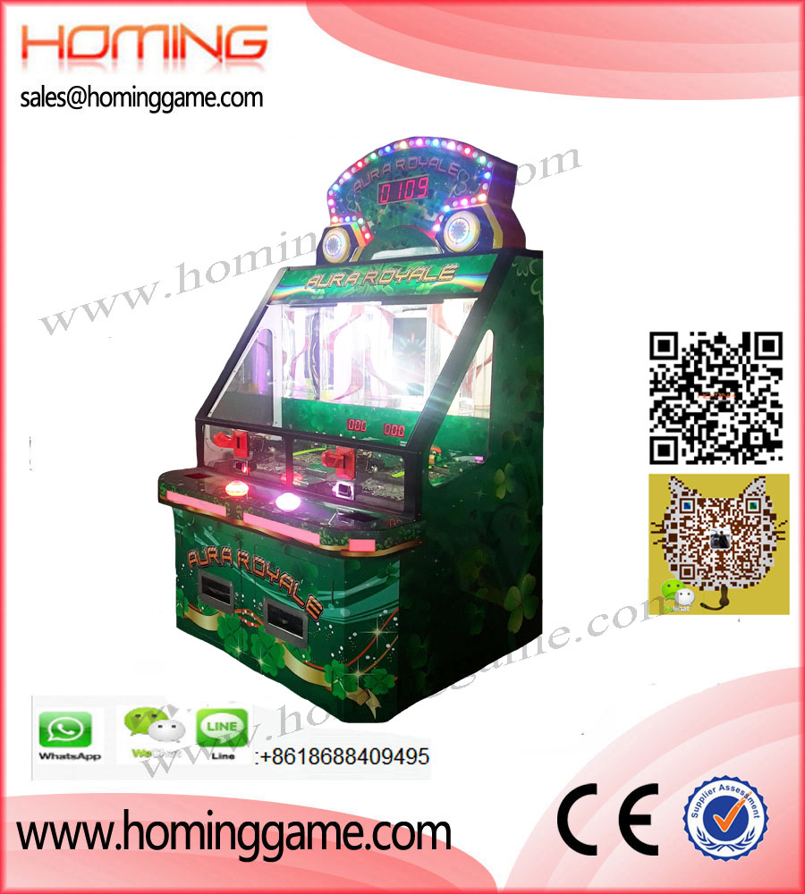 Aura 2 Win Jackpot Bonus Coin Pusher Game Machine,New Coin Pusher GameCoin Pusher Game Machine,Coin Pusher Game Machine,Coin Pusher,Coin Puhser Game,Token Pusher Game Machine,Token Pusher|Penny Pusher Game Machine,Game Machine,Arcade Game Machine,Coin Operated Game Machine,Gaming Machine,Enetertainment Game Machine,Slot Game Machine,Electrical Slot Game Machine,Gambling Machine,Indoor Game Machine,Coin Game,Family Entertainment