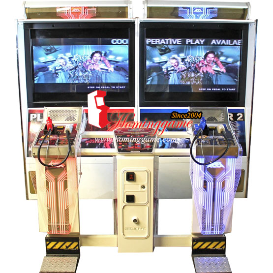Time Crisis 4 Gun Shooting Simulator Game Machine,Gun Shooting Video Game Machine,Time Crisis 4,Time Crisis 4 Arcade Game Machine,Gun Shooting Game Machine,Shooting Game Machine,Game Machine,Arcade Game Machine,Coin Operated Game Machine,Indoor Game Machine,Entertainment Game Machine,Family Entertainment Game Machine,Video Game Machine,Sport Games,HomingGame,Gametube.hk