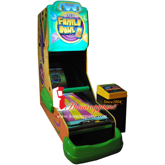 Fancy Bowling Redemption Ticket Arcade Game Machine,Fancy Bowling,Fancy Bowling Arcade Game Machine,Bowling Game Machine,Bowling Video Game Machine,Kids Game Equipment,Game Machine|Arcade Game Machine,Coin Operated Game Machine,Entertainment Game Machine,Family Entertainment,Indoor Game Machine,Electrical slot Game Machine,Lottery Game Machine,Redemption Game Machine,ticket game machine,HomingGame