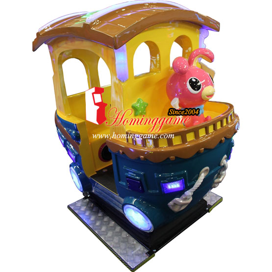 HomingGame Coin Opeated Kiddie Boat Children Amusement Park Game Equipment,Kiddie Boat,Children Rides,Arcade Rides,Coin Operated Kiddei Rides,Amusement park rides,Kids Rides,Game Machine,Arcade Game Machine,Coin Operated Game Machine,Amusement Park Game Equipment,Entertainment Game Machine,Electrical Slot Game Machine,Indoor Game Machine,Kids Game Center Game Machine,Game Equipment