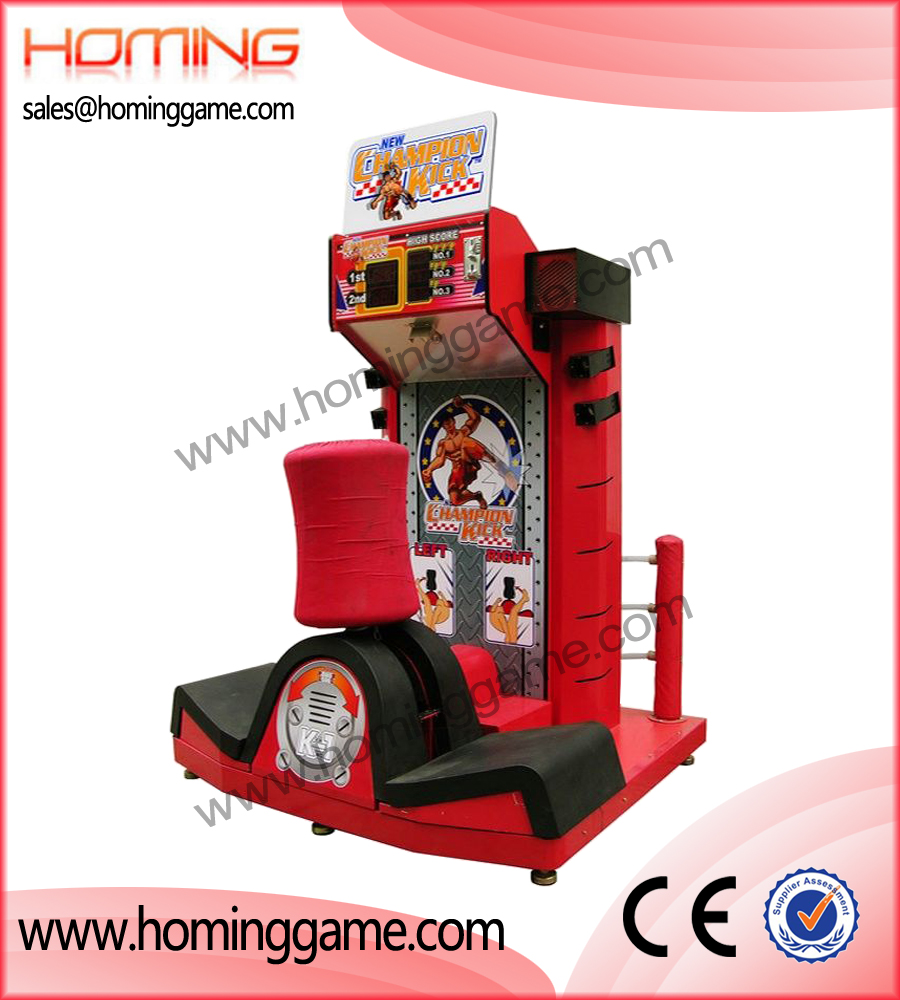 kick game machine,kick mania game machine,kick mania arcade game machine,kick mania boxing game machine,kick mania redemption game machine,boxing game machine,boxing arcade game machine,boxing redemption game machine,boxing arcade game machin,coin operated boxing game machine,game machine,arcade game machine,coin operated game machine,indoor game machine,electrial game machine,amusement park game equipment,arcade games,hominggame,www.hominggame.com,gametube.hk,www.gametube.hk,entertainment game machine,entertainment game,kids game machine,competitive game machine,punch bag boxing game machine,punch bag arcade game machine,redemption game,redemption machine,hominggame boxing game machine,hit hammer boxing game machine,hit hammer arcade game machine,ultimate big punch boxing game machine
