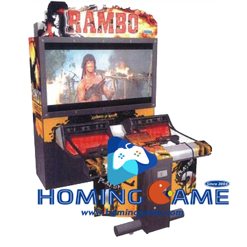 game machine,rambo gun shooting game machine,gun shooting game machine,shooting gun machine,coin operated gun shooting game machine,rambo simulator game machine,rambo simulator arcade game machine,rambo video game machine,rambo gun shooting video game machine,simulator game machine,gun shooting video game machine,arcade game machine,coin operated game machine,indoor game machine,electrical game machine,amusement park game equipment,game equipment,indoor games,arcade games,slot game machine,game zone game machine,game room game machine,video arcade game machine,hominggame,www.gametube.hk,gametube.hk,indoor arcade games,entertainment game machine,entertainment game equipment,hominggame simulator game machine,video games,video game machine
