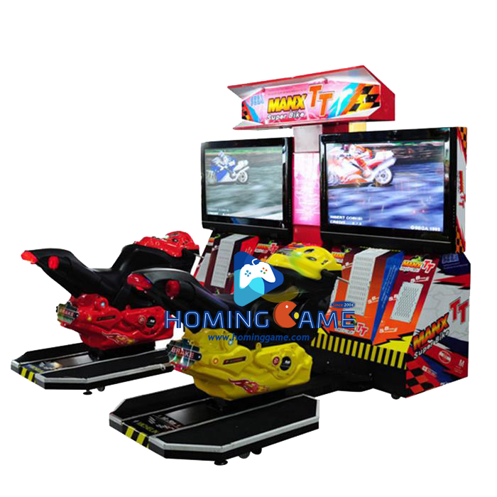game machine,game machine pirce,game machine supplier,game machine manufacturer,TT motorbike game,TT motorbike arcade game machine,racing motorbike game machine,racing motorbike game machin,coin operated racing motorbike game machine,coin operated TT motorbike game machine,superbike 2 game machine,arcade game machine,coin operated game machine,arcade game machine price,indoor game machine,amusement park game equipment,game equipment,indoor games,electrical game machine,game room game machine,simulator game machine,video game machine,arcade video game machine,video bike game machine,www.hominggame.com,gametube.hk,www.gametube.hk,hominggame game machine,hominggame motorbike game machine,hominggame TT motorbike game machine,electrical game,amusement machine,amusement  game equipment