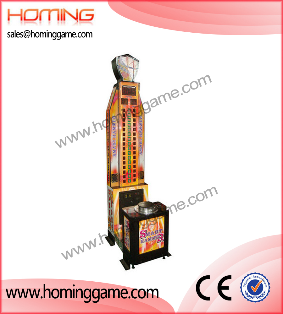 game machine,game machine for sale,game machine price,game machine supplier,game machine manufacturer,game+machine,mr hammer arcade game machine,Mr hammer lottery arcade game machine,Mr Hammer II lottery arcade game machine,Mr hammer II arcade game machine,Mr hammer game machine,hammer arcade game machine,lottery game machine,redemption game machine,lottery redemption game machine,amusement machine,game equipment,amusement park game equipment,indoor game machine,electrical game machine,amsuement machine,entertainment game machine,indoor game,game room game machine,kids redemption game machine,kids game machine,kids game equipment,entertainment game,family entertainment game machine,hominggame,www.hominggame.com,gametube.hk,www.gametube.hk,hominggame Mr Hammer arcade game machine,hominggame game machine,hominggame arcade game machine,hominggame redemption game machine,hominggame lottery game machine