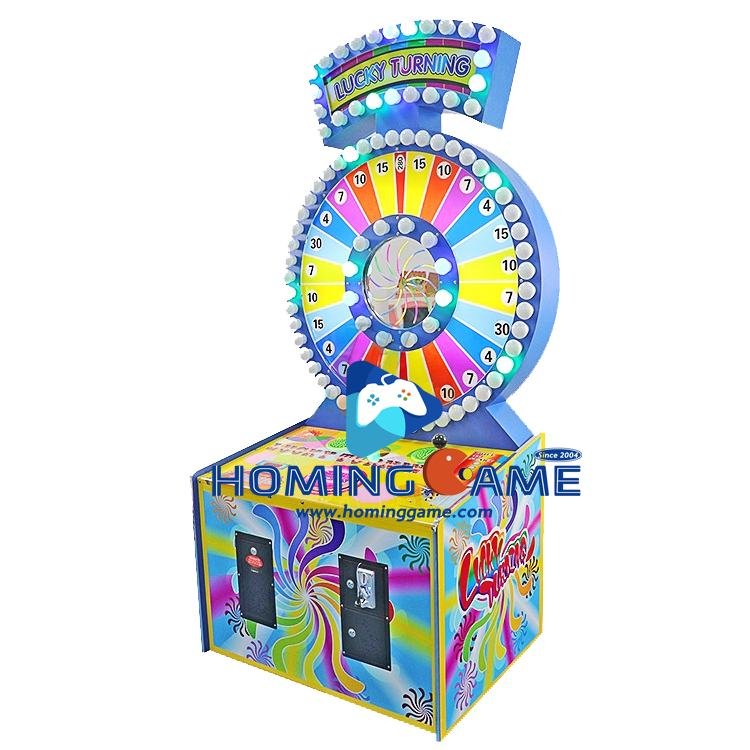 game machine,game machine price,game machine for sale,game machine supplier,game machine manufacturer,game+machine,lucky turning lottery game machine,lucky turning lottery redemption game machine,lottery redemption game machine,games,kids lottery game machine,kids lottery redemption game machine,lucky wheel turning lottery redemption game macihne,redemption machine,redemption game machine,kids game equipment,kids game machine,amusement machine,arcade game machine,coin operated game machine,indoor game machine,electrical game machine,amusement game equipment,game equipment,outdoor game machine,indoor arcade games,amusement game,entertainment game machine,family entertainment game machine,game zone kids game machine,game room kids redemption game machine,game room kids lottery redemption game machine,hominggame,gametube.hk,hominggame lottery game machine,hominggame amusement machine,hominggame amusement game equipment