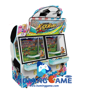 game machine,game machine price,game machine manufacturer,game machine factory,game machine supplier,game machine for sale,kick mania,kick mania soccer lottery game machine,kick mania soccer lottery redemption game machine,kick mania soccer kids lottery redemption game machine,lottery redemption game machine,redemption game machine,kids game machine,kids game equipment,arcade game machine,coin operated game machine,indoor game machine,electrical game machine,amsuement machine,amusement park game equipment,game equipement,hominggame,www.gametube.hk,hominggame redemption game machine,hominggame kids game machine,kids redemption game,entertainment game machine,family entertainment game machine,sports game machine,sport,sport game,game room game machine,game zone arcade game machine