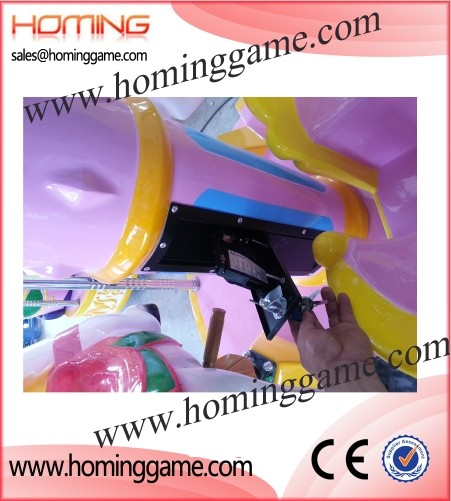 Princess Carousel horse rides,carrousel rides,game machine,arcade game machine,game equipment,hot sale amsuement park rides,pony pony carousel rides,carousel rides,park rides,amusement equipment,coin operated game machine,game machine,coinop game machine,coin operated,arcade games,arcade game,arcade game machine,arcade game machine for sale,arcade game machines,vending machine,coin operated crane machines parts,Amusement equipment