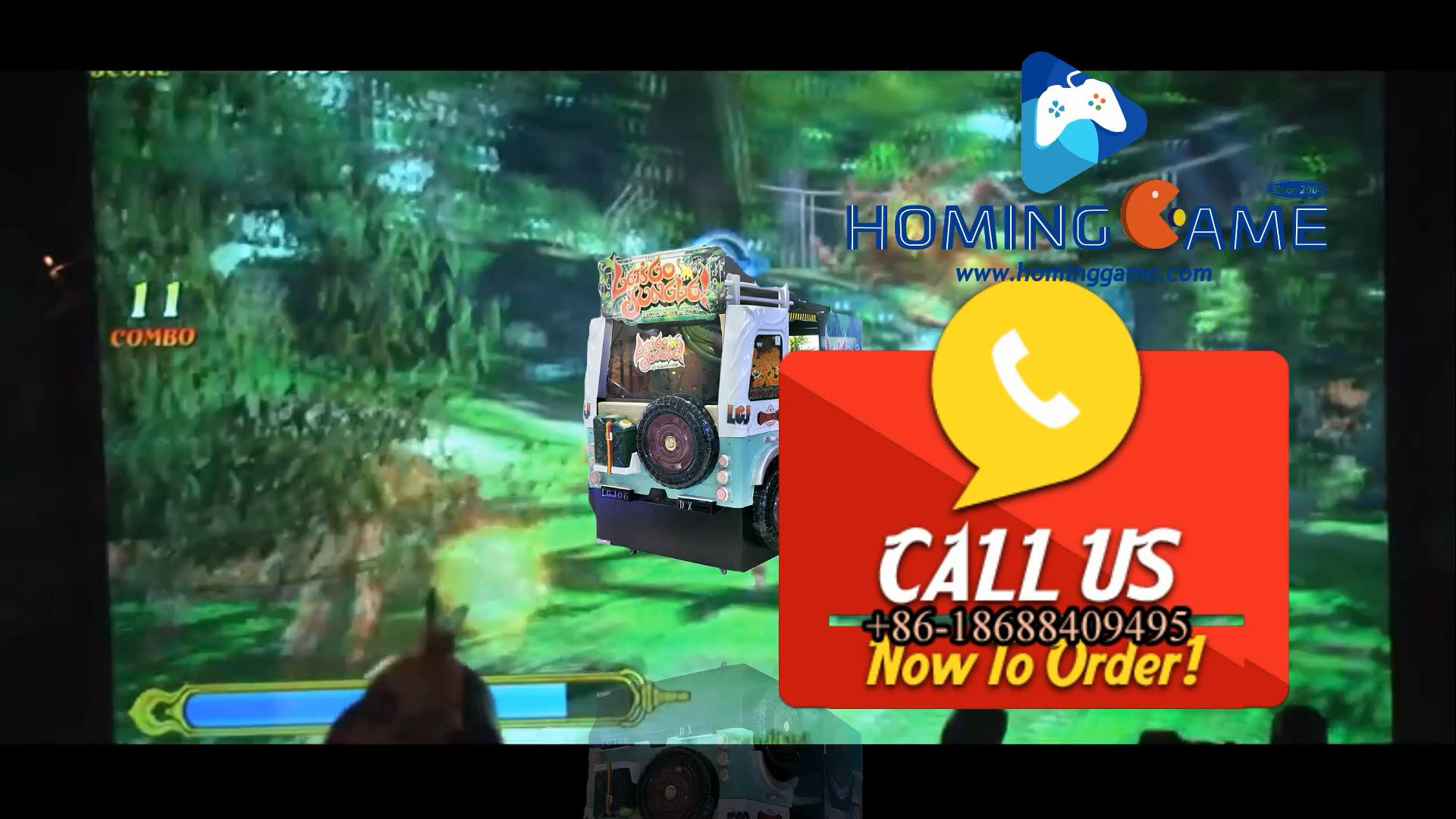 let's go jungle,let's go jungle gun shooting game machine,gun shooting game machine,let's go jungle simulator game machine,let's go jungle video game machine,video game machine,simulator game machine,arcade game machine,coin operated game machine,coin operated gun shooting game machine,gun game machine,game machine,arcade games,amusement park game machine,amusement park game equipment,game equipment,indoor game machine,electrical game machine,coin games,arcade game equipment,electrical game,video arcade game machine,rambo gun shooting game machine,aliens gun shooting game machine,hominggame,hominggame gun shooting game machine,sega games,sega let's go jungle game machine,simulator game,video game,coin operated simulator  game machine,simulator arcade game machine,www.gametube.hk,gametube.hk